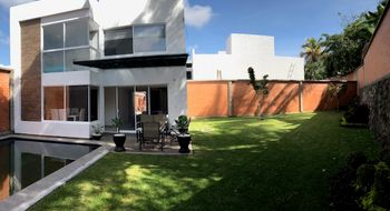 NEX-1288 - Casa en Venta en Lomas de Trujillo, CP 62763, Morelos, con 4 recamaras, con 3 baños, con 185 m2 de construcción.