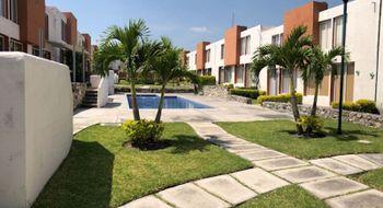 NEX-1290 - Casa en Venta en Las Palmas, CP 62790, Morelos, con 2 recamaras, con 2 baños, con 90 m2 de construcción.