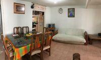 Departamento en venta, Temixco, Morelos | Foto 4 de 5