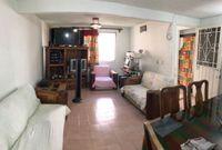 Departamento en venta, Temixco, Morelos | Foto 3 de 5
