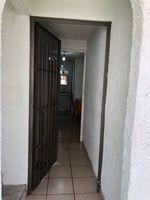 Departamento en venta, Temixco, Morelos | Foto 2 de 5