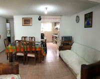 Departamento en venta, Temixco, Morelos | Foto 5 de 5