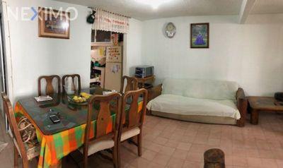 Departamento en Venta en Los Sabinos, Temixco, Morelos | NEX-1311 | Neximo | Foto 4 de 5