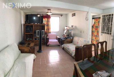 Departamento en Venta en Los Sabinos, Temixco, Morelos | NEX-1311 | Neximo | Foto 3 de 5