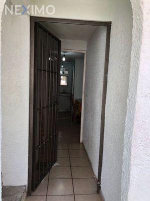 Departamento en Venta en Los Sabinos, Temixco, Morelos | NEX-1311 | Neximo | Foto 2 de 5