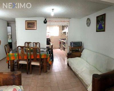Departamento en Venta en Los Sabinos, Temixco, Morelos | NEX-1311 | Neximo | Foto 5 de 5
