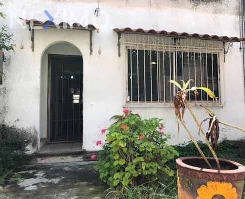 Departamento en Venta en Los Sabinos, Temixco, Morelos | NEX-1311 | Neximo | Foto 1 de 5