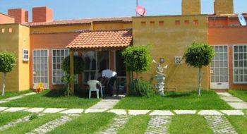 NEX-1323 - Casa en Venta en Tezoyuca, CP 62767, Morelos, con 1 recamara, con 1 baño, con 45 m2 de construcción.