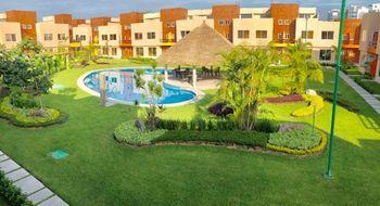 NEX-13660 - Casa en Venta en Tezoyuca, CP 62767, Morelos, con 3 recamaras, con 2 baños, con 115 m2 de construcción.