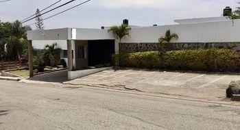 NEX-14531 - Casa en Renta en La Joya, CP 62565, Morelos, con 3 recamaras, con 3 baños, con 160 m2 de construcción.