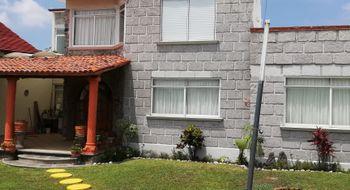 NEX-14717 - Casa en Venta en Loma Sol, CP 62163, Morelos, con 3 recamaras, con 2 baños, con 1 medio baño, con 200 m2 de construcción.