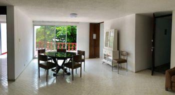 NEX-14785 - Departamento en Renta en Centro SCT Morelos, CP 62219, Morelos, con 2 recamaras, con 1 baño, con 170 m2 de construcción.