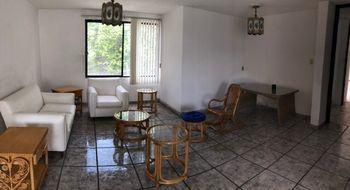 NEX-14792 - Departamento en Renta en Centro SCT Morelos, CP 62219, Morelos, con 2 recamaras, con 1 baño, con 120 m2 de construcción.