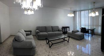 NEX-14802 - Departamento en Renta en Centro SCT Morelos, CP 62219, Morelos, con 1 recamara, con 1 baño, con 1 medio baño, con 180 m2 de construcción.