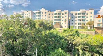 NEX-14954 - Departamento en Venta en Tzompantle Norte, CP 62164, Morelos, con 2 recamaras, con 2 baños, con 80 m2 de construcción.