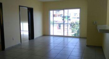 NEX-1598 - Departamento en Renta en Lomas de Atzingo, CP 62180, Morelos, con 2 recamaras, con 1 baño, con 90 m2 de construcción.