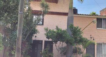 NEX-16111 - Casa en Venta en Campo Sotelo, CP 62585, Morelos, con 4 recamaras, con 2 baños, con 2 medio baños, con 192 m2 de construcción.