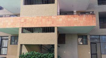 NEX-16387 - Departamento en Renta en San Antón, CP 62020, Morelos, con 3 recamaras, con 1 baño, con 110 m2 de construcción.