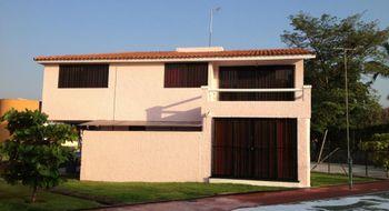 NEX-16758 - Casa en Renta en Las Ánimas, CP 62583, Morelos, con 3 recamaras, con 2 baños, con 1 medio baño, con 181 m2 de construcción.