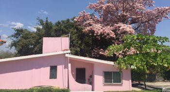 NEX-18277 - Casa en Venta en Las Ánimas, CP 62583, Morelos, con 2 recamaras, con 2 baños, con 102 m2 de construcción.