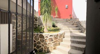 NEX-18279 - Casa en Venta en Loma Sol, CP 62163, Morelos, con 3 recamaras, con 2 baños, con 1 medio baño, con 250 m2 de construcción.