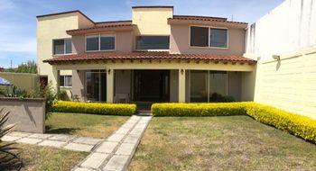 NEX-18282 - Casa en Venta en Loma Sol, CP 62163, Morelos, con 3 recamaras, con 2 baños, con 1 medio baño, con 320 m2 de construcción.