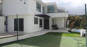 NEX-18323 - Casa en Venta en Loma Sol, CP 62163, Morelos, con 4 recamaras, con 2 baños, con 1 medio baño, con 360 m2 de construcción.