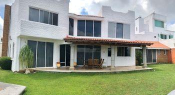 NEX-18793 - Casa en Venta en Loma Sol, CP 62163, Morelos, con 3 recamaras, con 5 baños, con 1 medio baño, con 500 m2 de construcción.