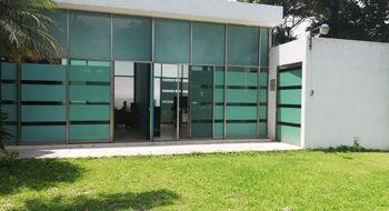 NEX-18997 - Casa en Venta en Chapultepec, CP 62450, Morelos, con 4 recamaras, con 4 baños, con 493 m2 de construcción.