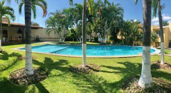 NEX-1954 - Casa en Venta en Lomas de Trujillo, CP 62763, Morelos, con 3 recamaras, con 2 baños, con 1 medio baño, con 198 m2 de construcción.