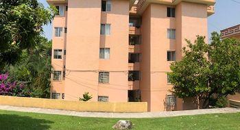 NEX-19620 - Departamento en Venta en Valle Verde, CP 62584, Morelos, con 2 recamaras, con 1 baño, con 67 m2 de construcción.