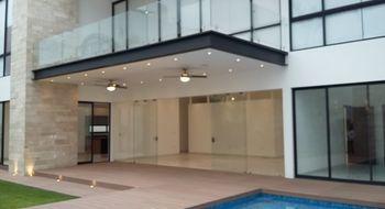 NEX-21250 - Casa en Venta en Vista Hermosa, CP 62290, Morelos, con 5 recamaras, con 5 baños, con 600 m2 de construcción.