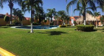 NEX-21254 - Casa en Venta en Tezoyuca, CP 62767, Morelos, con 2 recamaras, con 1 baño, con 1 medio baño, con 55 m2 de construcción.