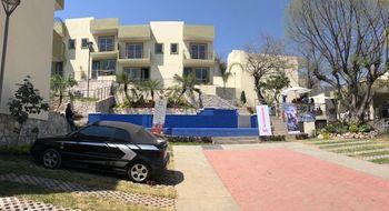 NEX-21304 - Casa en Venta en Los Presidentes, CP 62583, Morelos, con 2 recamaras, con 1 baño, con 1 medio baño, con 74 m2 de construcción.