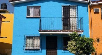 NEX-22122 - Casa en Venta en Pedregal de las Fuentes, CP 62554, Morelos, con 4 recamaras, con 1 baño, con 1 medio baño, con 64 m2 de construcción.
