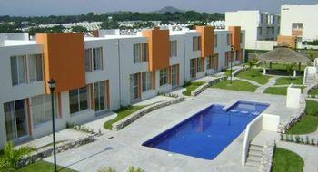 NEX-22346 - Casa en Venta en Villas de Xochitepec, CP 62790, Morelos, con 2 recamaras, con 1 baño, con 1 medio baño, con 85 m2 de construcción.