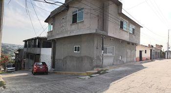 NEX-24557 - Casa en Venta en Los Presidentes, CP 62583, Morelos, con 9 recamaras, con 5 baños, con 490 m2 de construcción.