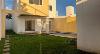 NEX-26037 - Casa en Venta en Lomas de Trujillo, CP 62763, Morelos, con 4 recamaras, con 3 baños, con 150 m2 de construcción.