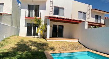 NEX-26168 - Casa en Venta en Analco, CP 62166, Morelos, con 3 recamaras, con 3 baños, con 1 medio baño, con 280 m2 de construcción.