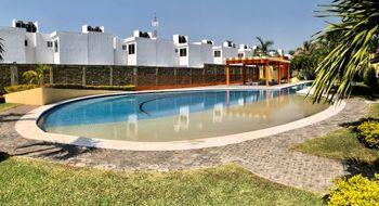 NEX-26196 - Casa en Venta en Centro Jiutepec, CP 62550, Morelos, con 2 recamaras, con 2 baños, con 72 m2 de construcción.