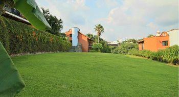 NEX-26574 - Casa en Venta en Hacienda Tetela, CP 62160, Morelos, con 3 recamaras, con 3 baños, con 1 medio baño, con 262 m2 de construcción.