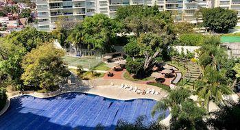 NEX-26632 - Departamento en Renta en Lomas de La Selva Norte, CP 62145, Morelos, con 3 recamaras, con 2 baños, con 100 m2 de construcción.