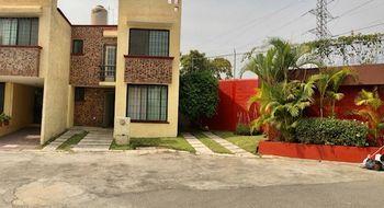 NEX-27985 - Casa en Venta en Los Agaves, CP 62765, Morelos, con 2 recamaras, con 2 baños, con 86 m2 de construcción.