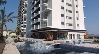 NEX-28266 - Departamento en Renta en Villas del Lago, CP 62374, Morelos, con 3 recamaras, con 2 baños, con 169 m2 de construcción.
