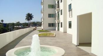 NEX-28652 - Departamento en Renta en Cantarranas, CP 62448, Morelos, con 2 recamaras, con 1 baño, con 60 m2 de construcción.