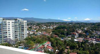 NEX-29910 - Departamento en Renta en Lomas de La Selva, CP 62270, Morelos, con 2 recamaras, con 2 baños, con 100 m2 de construcción.