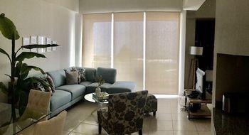 NEX-30082 - Departamento en Renta en Lomas de La Selva, CP 62270, Morelos, con 2 recamaras, con 2 baños, con 100 m2 de construcción.