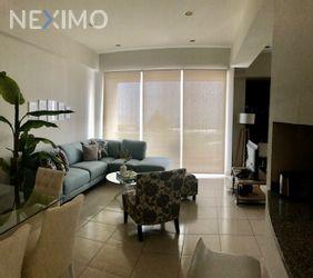 NEX-30082 - Departamento en Venta en Lomas de La Selva, CP 62270, Morelos, con 2 recamaras, con 2 baños, con 100 m2 de construcción.