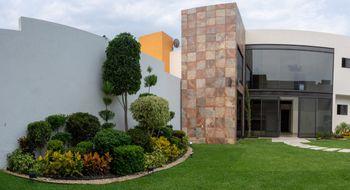NEX-30276 - Casa en Venta en Kloster Sumiya, CP 62563, Morelos, con 3 recamaras, con 3 baños, con 189 m2 de construcción.