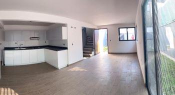 NEX-30342 - Casa en Venta en El Porvenir, CP 62577, Morelos, con 4 recamaras, con 3 baños, con 160 m2 de construcción.